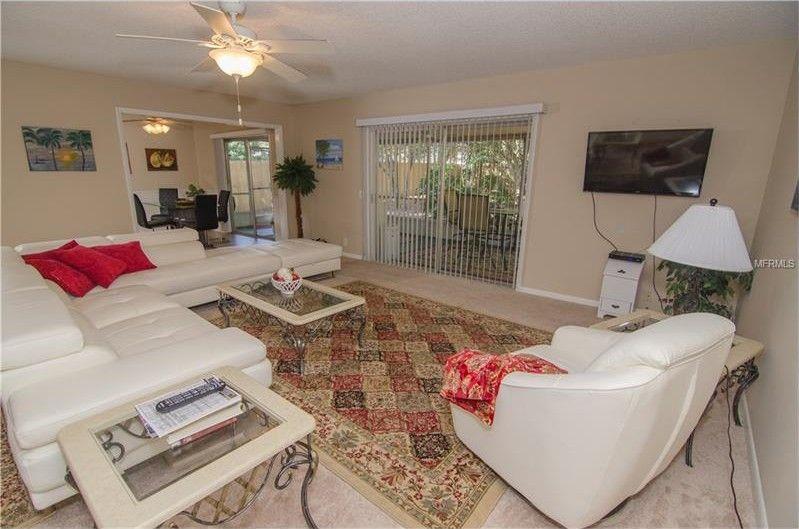 113 Grant Rd, Winter Haven, FL 33884