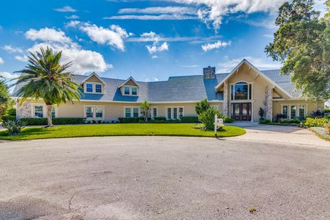 673 Candlewood Way Melbourne FL 32940