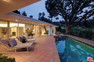 9353 Nightingale Dr Los Angeles Ca 90069 Home For Rent