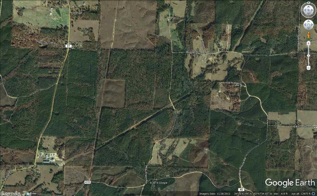 Leau Fraiz Rd Malvern Ar 72104 Land For Sale And Real Estate