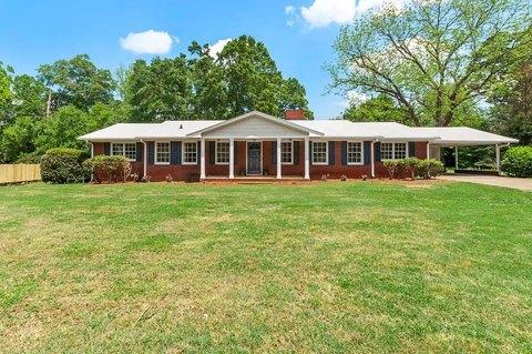 239 N Erwin St, Cartersville, GA 30120