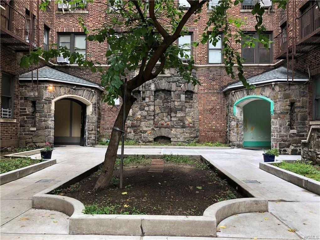 1177 Anderson Ave Apt 4 A, Bronx, NY 10452