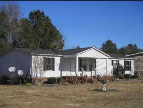 Belvedere, SC Foreclosures & Foreclosed Homes for Sale - realtor com®