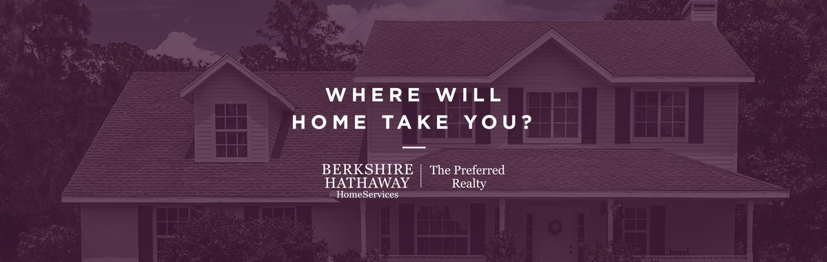 Berkshire Hathaway Homeservices The Preferred Realty New Castle Real Estate Agency In New Castle Pa Find A Realtor Realtor Com