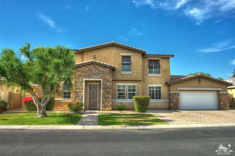 Photo of 42115 Marble Mountain Dr, Indio, CA 92203