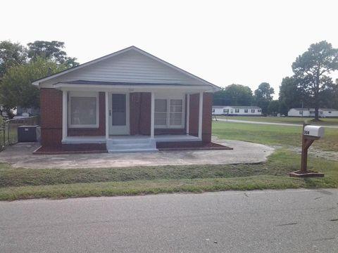 Goldsboro, NC Apartments for Rent - realtor.com®