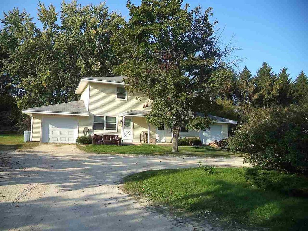 Property For Sale In South Beloit Il
