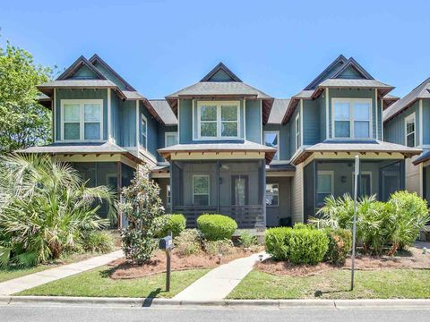 Photo of 1665 Cottage Rose Ln, Tallahassee, FL 32308