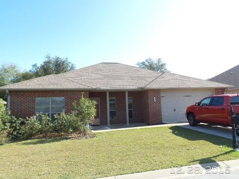 page 6 crestview fl real estate homes for sale
