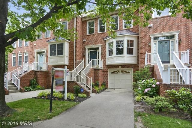 12657 granite ridge dr north potomac md 20878 home for sale and real estate listing