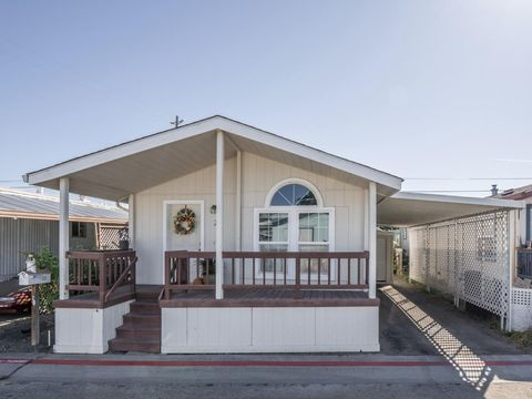 720 26th Ave Santa Cruz CA 95062