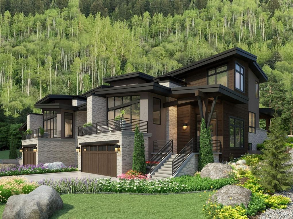 3792 Lupine Dr Vail Co 81657