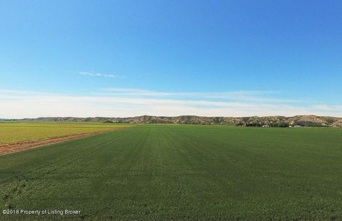 3 County Road 147, Fairview, MT 59221