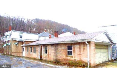 Photo of 572 S Water St Unit Keyser, Keyser, WV 26726