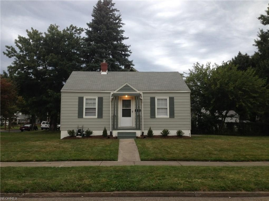 1771 honodle ave akron oh 44305