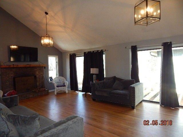 207 Woodgrove Trce Spartanburg Sc 29301 Realtorcom