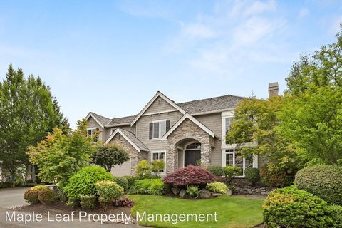 Photo of 24114 E Greystone Ln, Woodway, WA 98020
