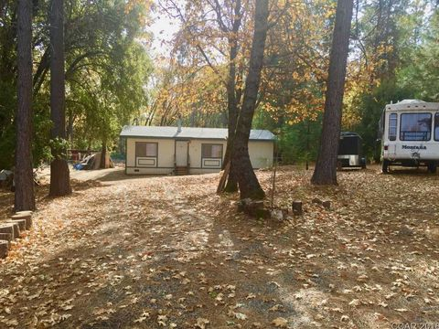 1107 Stanley Rd, West Point, CA 95255