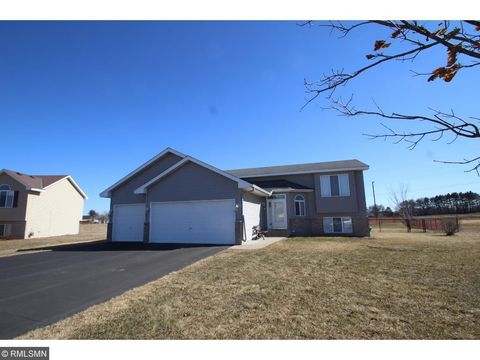isanti mn real estate homes for sale