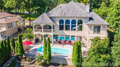 Super Lake Ozark Mo Real Estate Lake Ozark Homes For Sale Download Free Architecture Designs Xoliawazosbritishbridgeorg
