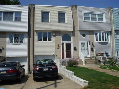 Page 5 philadelphia pa houses for sale with swimming - Houses for sale with a swimming pool ...