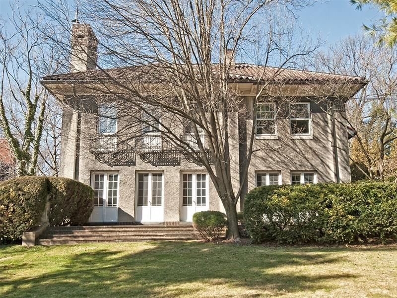 Homes For Sale In Northumberland County Pa