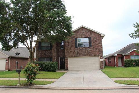 Swell South Houston Mobile Home Park Pasadena Tx Real Estate Home Interior And Landscaping Ologienasavecom