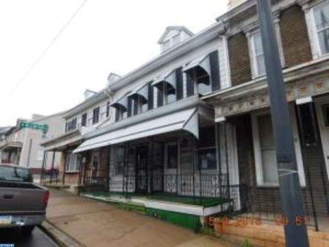 1435 Centre St, Ashland, PA 17921