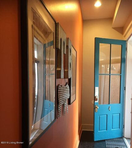 Photo of 1657 Story Ave Apt 4, Louisville, KY 40206