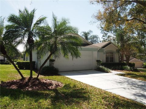 Photo of 3713 Kingswood Ct, Clermont, FL 34711