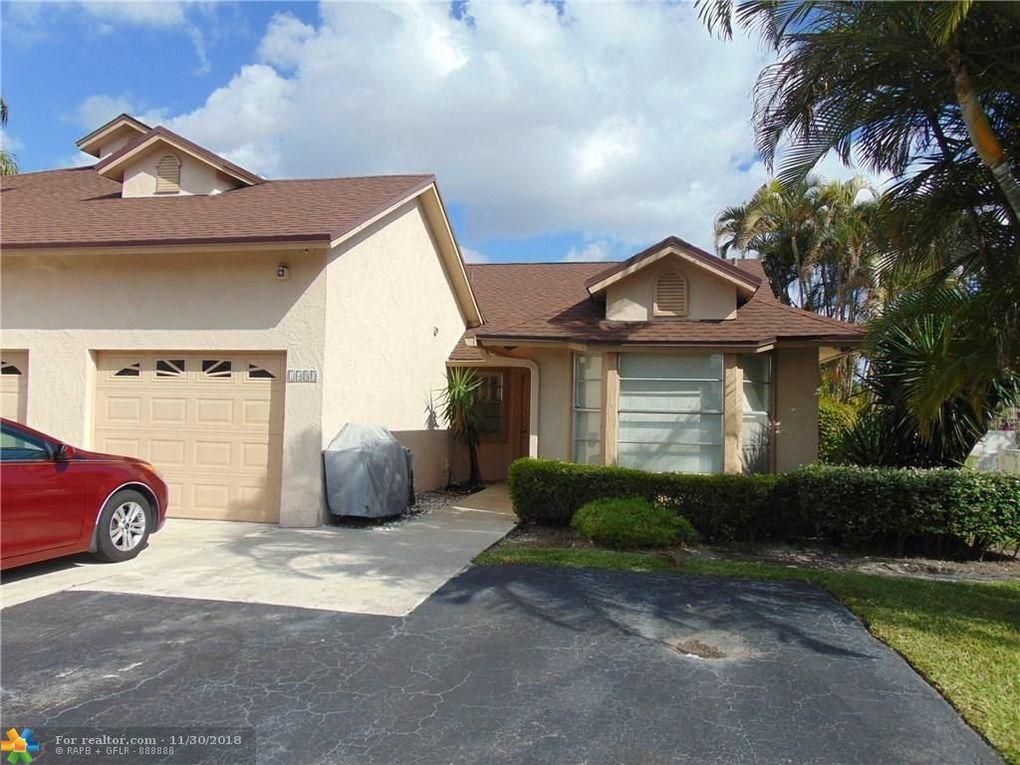 1480 S Lake Mango Way, West Palm Beach, FL 33406