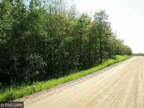 Woodgate Ln Nw Lot 16, Walker, MN 56484