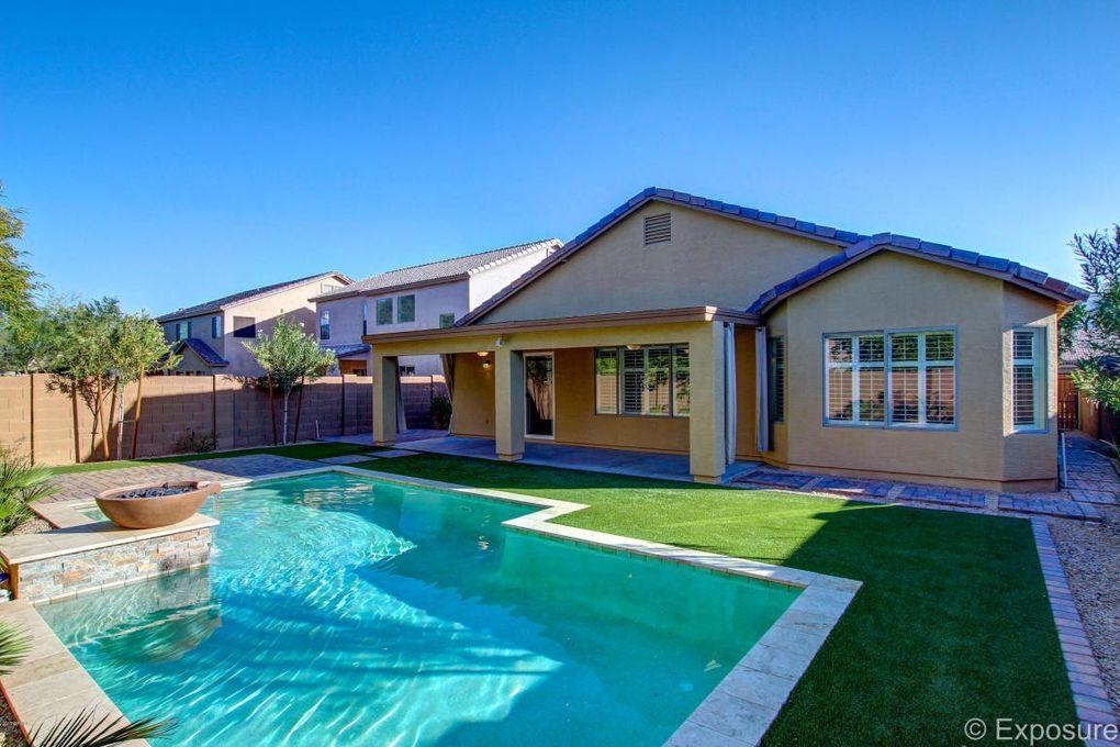 1712 E Beverly Rd, Phoenix, AZ 85042