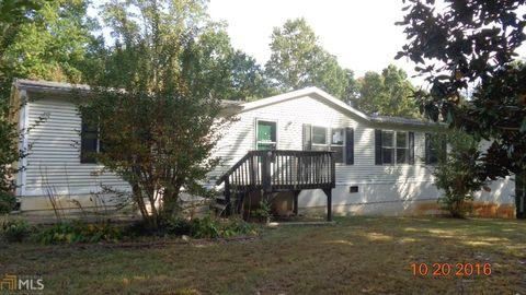 2135 Shoal Creek Rd, Buford, GA 30518