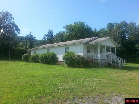 105 White Acres Ln, Marshall, AR 72650