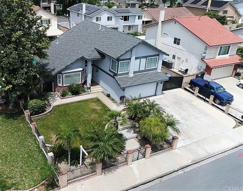 Photo of 2732 S Parco Ave, Ontario, CA 91761