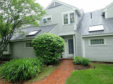 Laconia, NH Apartments for Rent - realtor com®