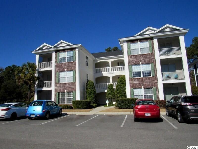1314 River Oaks Dr Unit 1 B, Myrtle Beach, SC 29579