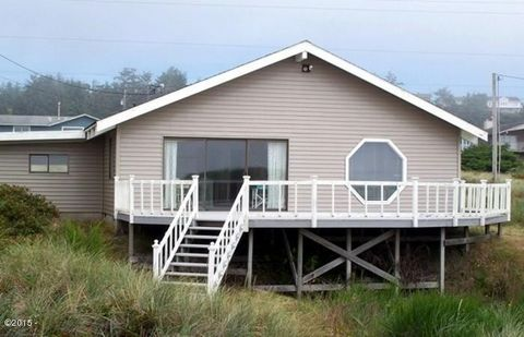 page 12 waldport or real estate homes for sale