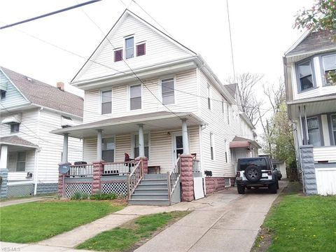 newburgh heights oh multi family homes for sale real estate rh realtor com
