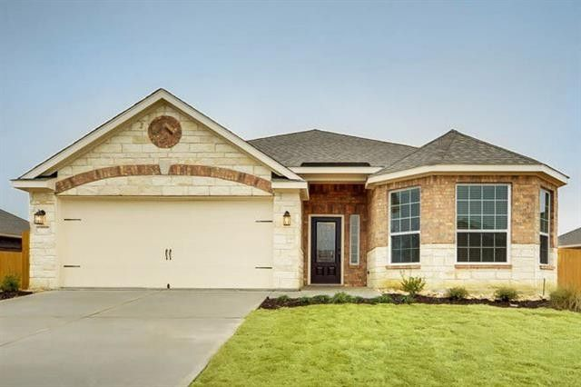 912 oak valley dr denton tx 76209 home for sale and