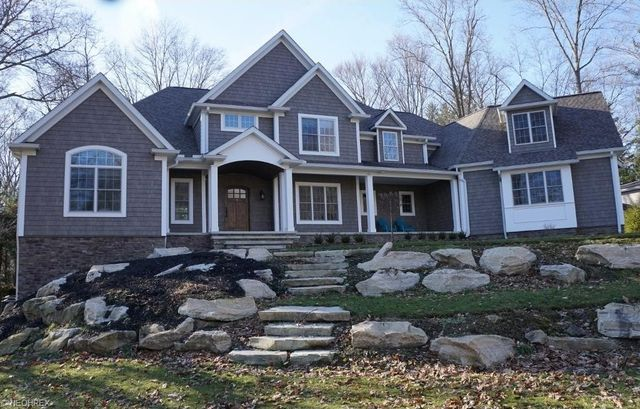 17158 woodmere dr chagrin falls oh 44023 for M kitchen chagrin falls