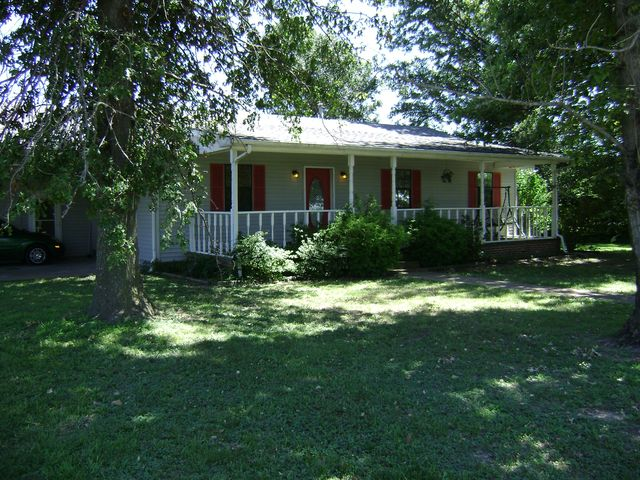 3256 ncounty rd 665 blytheville ar 72315 home for sale real estate