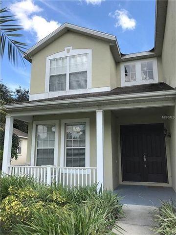 198 Magnolia Park Trl Sanford FL 32773