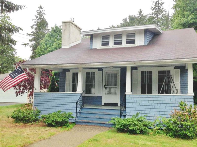 8 webster ave glens falls ny 12801 home for sale and
