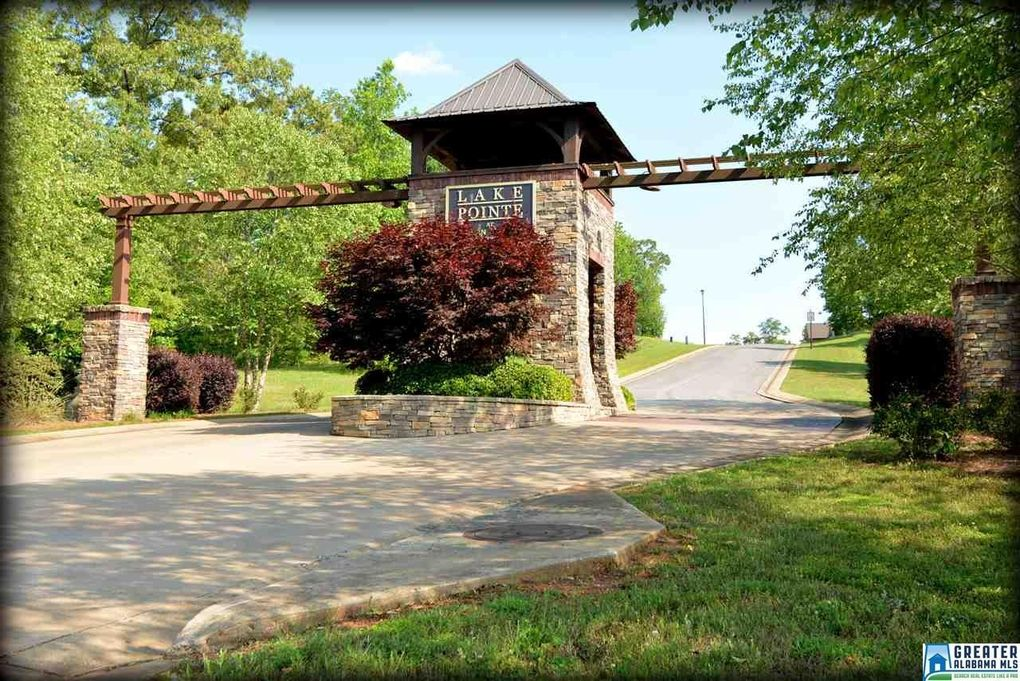 Willow Rd Unit 202 Lincoln Al 35096 Land For Sale And Real Estate Listing