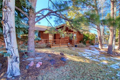 Photo of 6145 Powell Rd, Parker, CO 80134