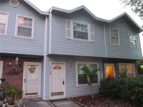 8728 Cobbler Pl, Tampa, FL 33615