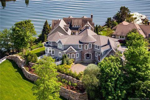 Marvelous Waterfront Homes For Sale In Branford Ct Realtor Com Interior Design Ideas Oteneahmetsinanyavuzinfo