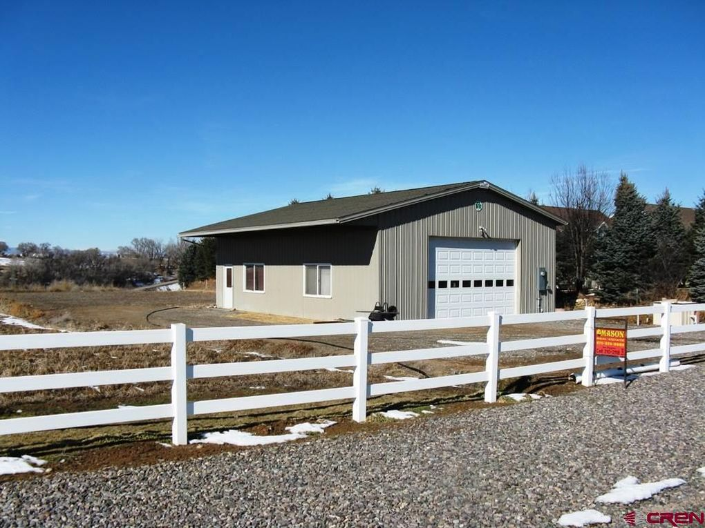 1650 rd lot 2 delta co 81416 land for sale and real